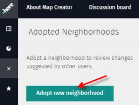 my adopted neighborhoods2