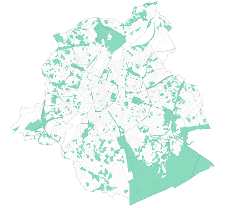 greenspaces_brussels2