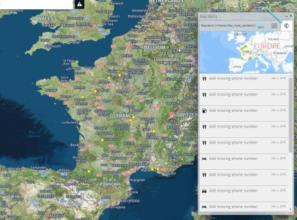 Map Alert Campaign Launched_2