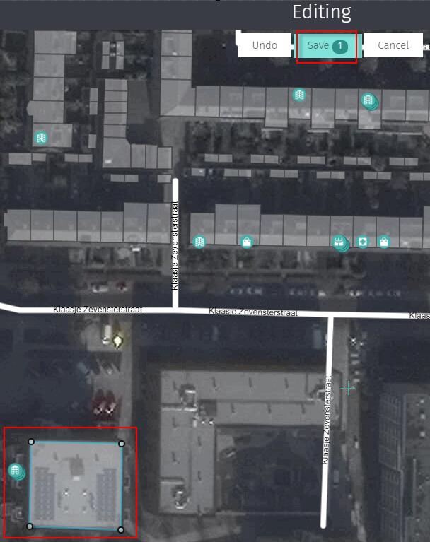 15.11.19 Adding buildings2