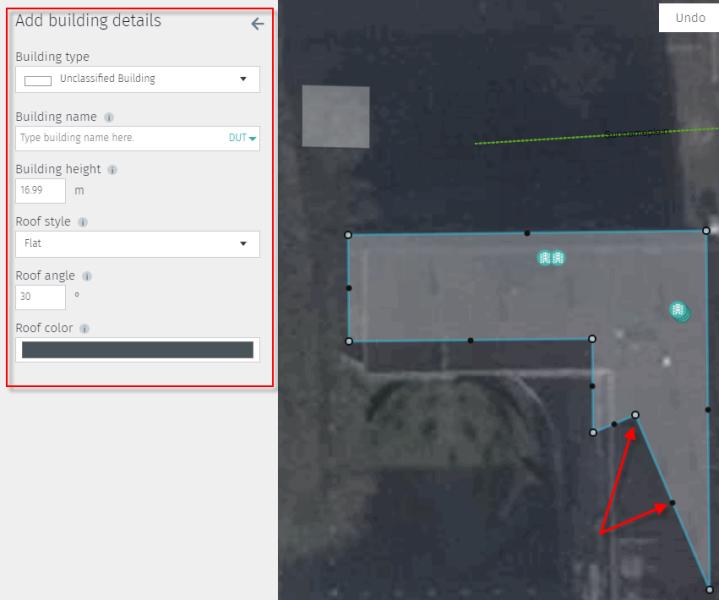 15.11.19 Editing buildings2