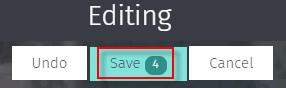 15.11.19 save